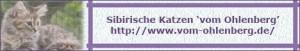 banner_ohlenberg